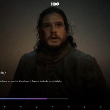 Así es la espectacular mejora de HBO Max en calidad de imagen frente a HBO España: adiós a la pesadilla
