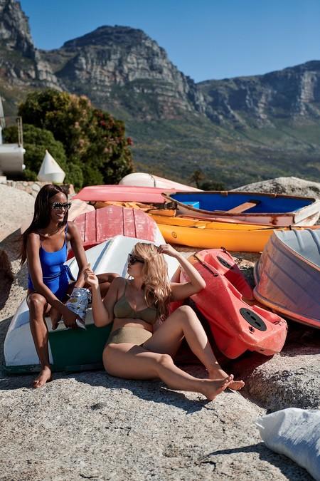 hunkemoller bikini verano 2020