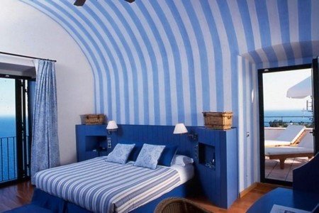 Hoteles Faro