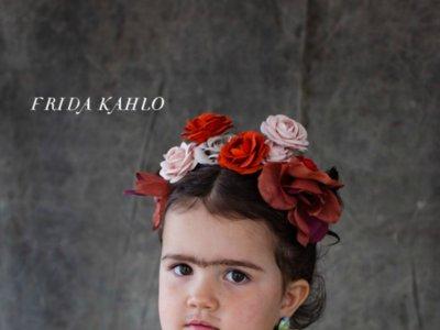 Once disfraces DIY para niños fáciles y rápidos