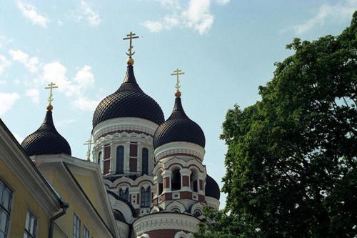 Foto de Tallinn (3/5)
