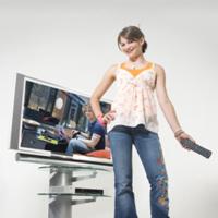 Follow Me TV de Motorola lleva la televisión a cualquier lugar