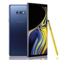 Samsung Galaxy Note 9 de 128GB por 699 euros y envío gratis en eBay