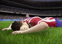 Lo que FIFA no ha solucionado después de nueve años