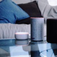 Amazon rebaja sus dispositivos para San Valentín: Fire TV, Kindle Paperwhite y algunos altavoces como el Echo Dot más baratos