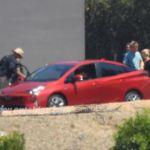 El nuevo Toyota Prius