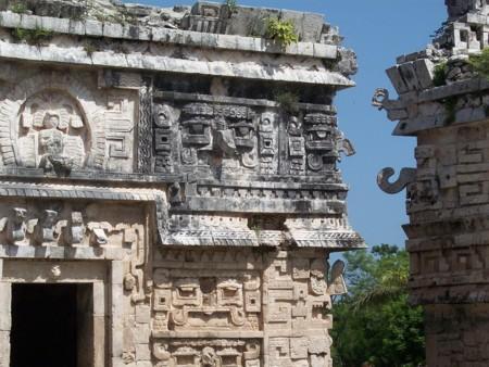 Maya 542061 960 720
