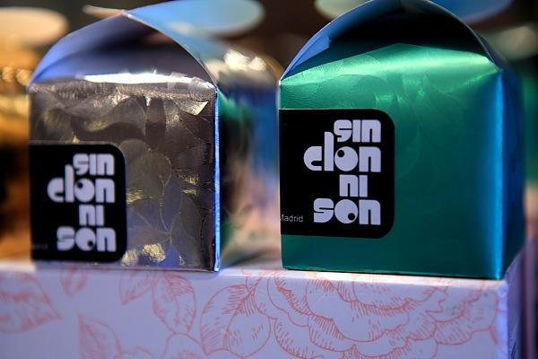 Foto de Sin Clon ni Son (5/14)