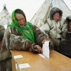 Foto 4 de 95 de la galería 95-fotos-de-reuters-como-inspiracion en Xataka Foto