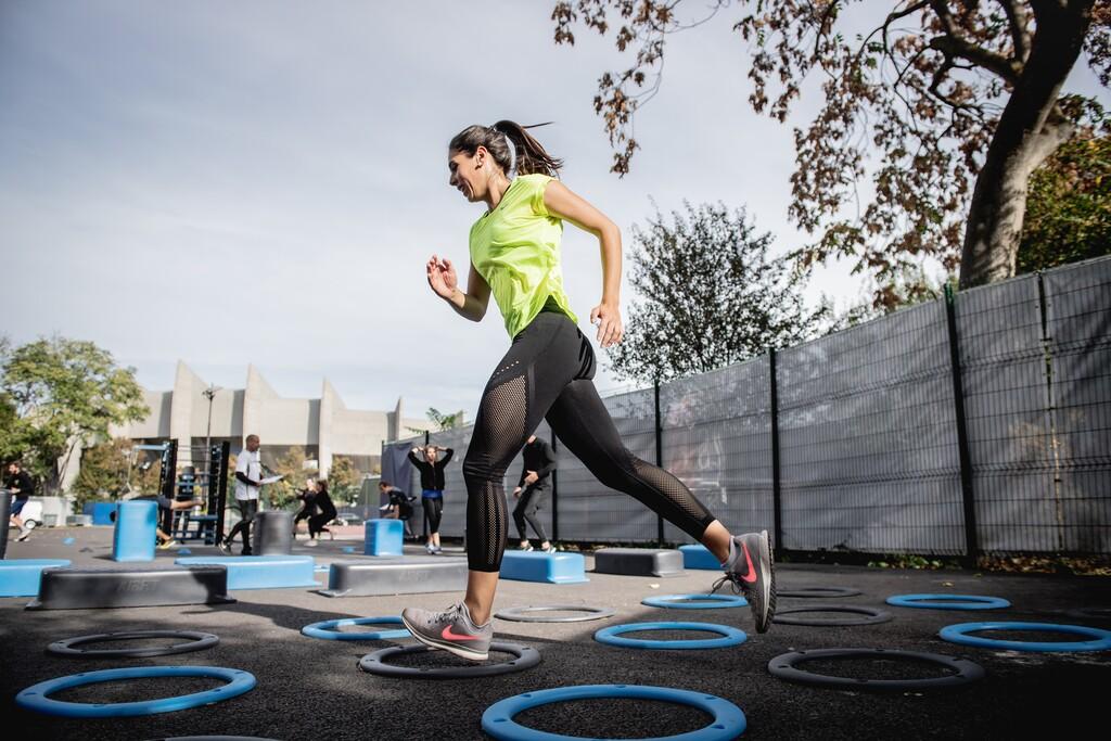 Las 19 mejores ofertas en zapatillas de running y accesorios deportivos en la Semana de Internet de El Corte Inglés (Nike, Adidas, Under Armour y más)