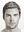 Cortes de pelo 2012: los mejores y más actuales cortes de pelo según la American Crew Face Off (I)