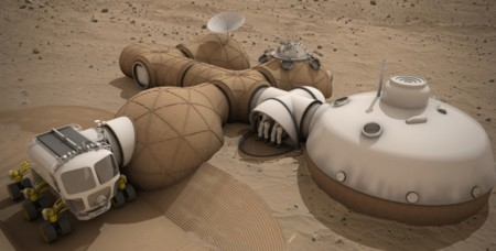 Marte3