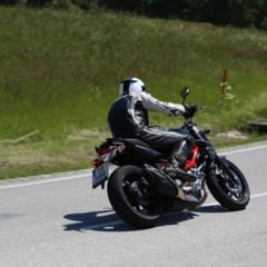Foto 170 de 181 de la galería galeria-comparativa-a2 en Motorpasion Moto