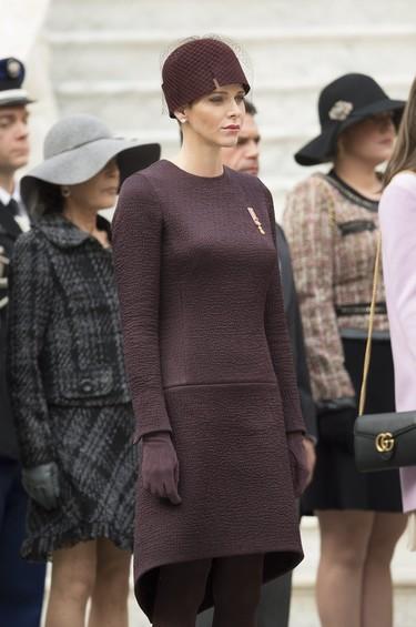 La princesa Charlene de Mónaco y sus mejores looks, ¡cuidado Kate Middleton!