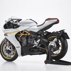 Foto 76 de 96 de la galería mv-agusta-superveloce-800-2021 en Motorpasion Moto