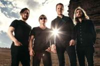 Imagine Dragons se juegan la vida en su nuevo single