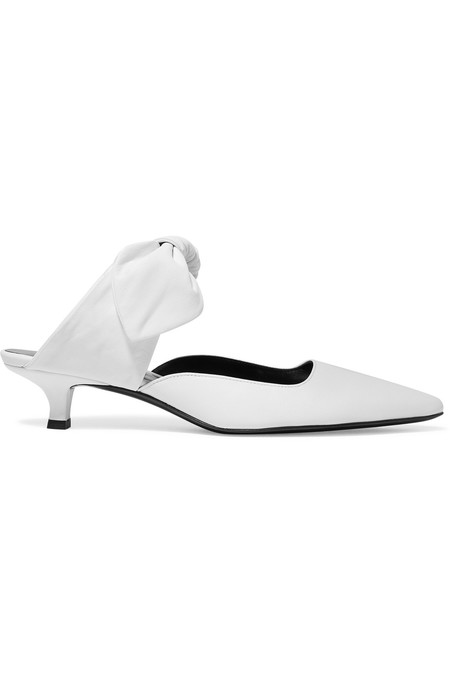 Zapatos De Novia 2019 24