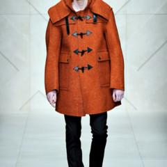 Foto 9 de 50 de la galería burberry-prorsum-otono-invierno-20112011 en Trendencias Hombre