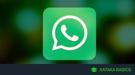 Cómo descargar las versiones Beta de WhatsApp para Windows y macOS