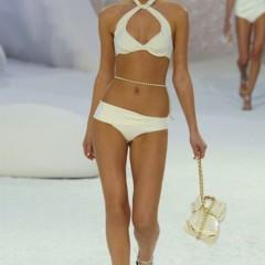 Foto 15 de 83 de la galería chanel-primavera-verano-2012 en Trendencias