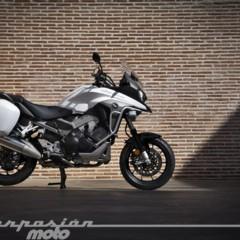 Foto 42 de 56 de la galería honda-vfr800x-crossrunner-detalles en Motorpasion Moto
