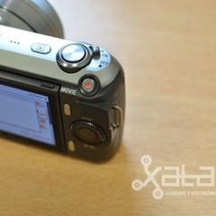 Foto 13 de 16 de la galería sony-nex-c3-analisis en Xataka