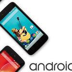 ¿Se convertirá Android One en el sucesor de los Nexus?