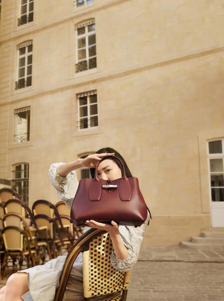 Longchamp Spring 2021 Tres Paris 1 2