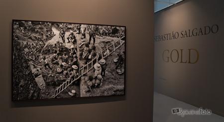 Sebastiao Salgado Expo Gold Fuenlabrada014