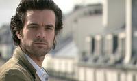 Trailer de 'L' Âge d'homme... maintenant ou jamais!', con Romain Duris