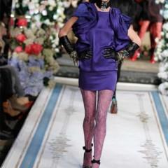 Foto 13 de 31 de la galería lanvin-y-hm-coleccion-alta-costura-en-un-desfile-perfecto-los-mejores-vestidos-de-fiesta en Trendencias