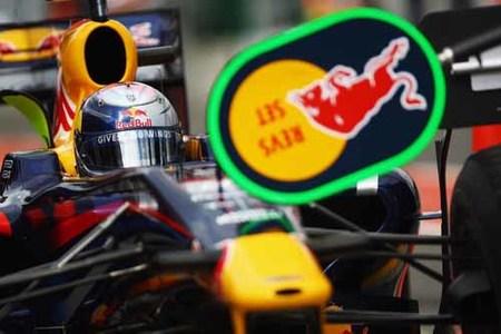 Sebastian Vettel resucita el Mundial en Silverstone