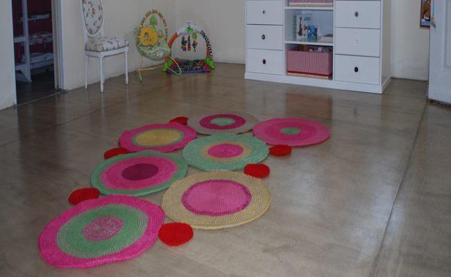 alfombra_ganchillo-circulos