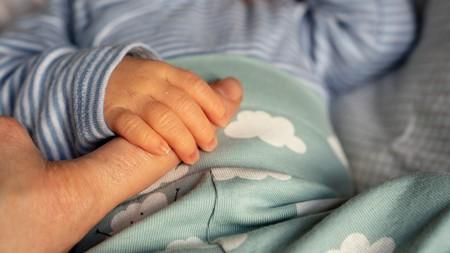 Tras 32 días en coma por el Covid, un bebé brasileño de cinco meses ha sido dado de alta