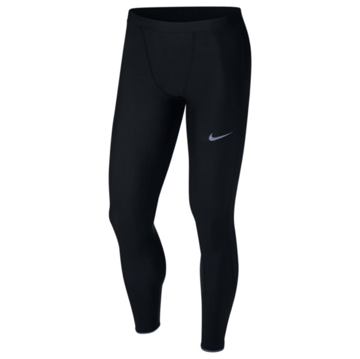 NIKE Malla de hombre Run Mobility Nike