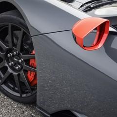 Foto 9 de 11 de la galería ford-gt-carbon-series en Motorpasión México