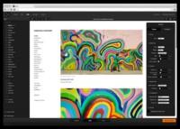 Koken, la creación y gestión de páginas web se muda a la nube