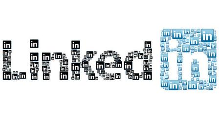 Recomendaciones de empleo interna de Linkedin, buscando talento en nuestra empresa
