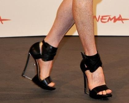 julianne moore sandalias