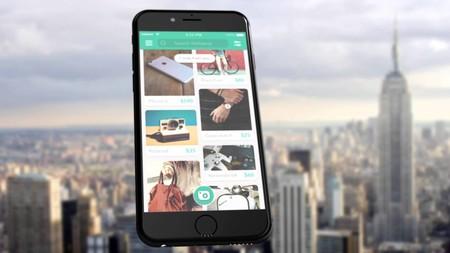 Cómo evitar que te engañen en compras por Internet en Wallapop o Ebay