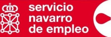 Navarra pone en marcha casi 100 cursos de formación ¡gratuitos!