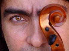 Mis primeras cuatro estaciones: Vivaldi para los más pequeños