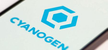 Adiós Cyanogen: la compañía dejará de dar soporte a su sistema operativo y servicios
