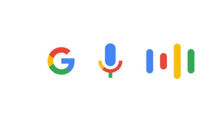 Google mejora la búsqueda por voz, ahora el reconocimiento de voz es más rápido y preciso