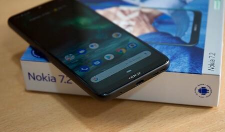 Nokia domina el podio de las actualizaciones Android por segundo año consecutivo, según CounterPoint