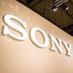 Sony prepara otro smartphone potenciado por el Snapdragon 820