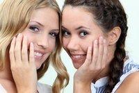 Trucos caseros para fortalecer tus uñas