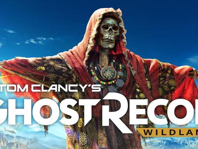 Abiertas las inscripciones para la beta privada de Ghost Recon Wildlands ¡Regístrate ya!