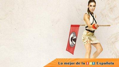 Lo mejor de la TDT española: Cuatro