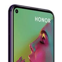 Honor 20 Pro: el mejor Honor hasta la fecha tiene cuatro cámaras con lente macro y cuesta menos de 600 euros